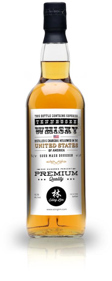 http://www.eilinglim.com/resources/Eiling-Lim---Tennessee-bourbon.jpg