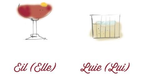 http://www.eilinglim.com/resources/cocktails-luie-eil.jpg